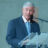 Blackstone Group, the world's largest real estate owner, is converting to a corporation