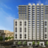 Oakland hotel project will have two Marriott brands
