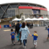 What will happen to Oracle Arena when the Warriors leave for San Francisco?